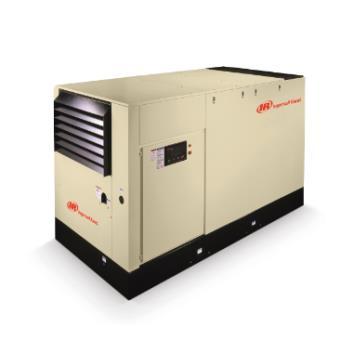 M90-160KW螺桿式空氣壓縮機