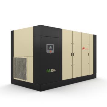 RS200-250KW螺桿式空氣壓縮機